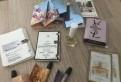 Дорогие редкости, селективы пробники и миниатюры