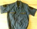Купить мужские спортивные штаны, куртка уставная офисная ввс (48-5)