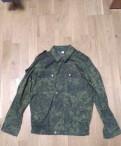 Военный костюм цифра 4 предмета, мужское пальто кромби