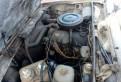 ВАЗ 2104, 2000
