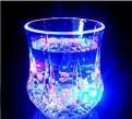 """Светящийся стакан """"rainbow color CUP"""