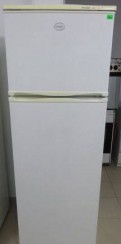 Холодильник Снайге. Гарантия. Доставка