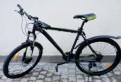 Горный велосипедWelt Ridge 2.0 HD