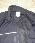 Футболка я люблю суши, куртка спортивная adidas на подкладе