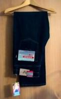 Комплект джинсы и джинсовка, купить мужское нижнее белье в интернет магазине