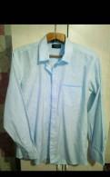 Надпись на футболках флэш, рубашка