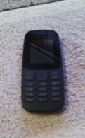 Nokia 105, Волхов