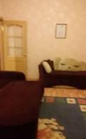 2-к квартира, 52 м², 2/5 эт