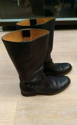 Мужская спортивная обувь осень зима, сапоги мужские Gucci