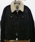 Куртка мужская salomon, куртка мужская на меху, jackjones''оригинал