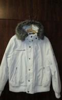 Теплые куртки, дубленка, плащ, носки мужские 100 хлопок