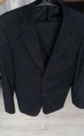 Костюм fosp оригинал, рубашка под джинсы мужская