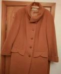 Пальто, одежда для женщин из кореи