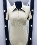 Женская кофта Prada, вечерние платья больших размеров для женщин 64 70 размер