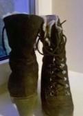 Ботиночки, итальянская женская обувь распродажа