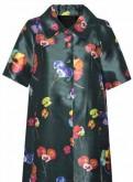 Свадебное платье цвета пудры костюм жениха, плащ Marc Jacobs (id 3454131)