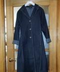 Zml298 пижама женская, пальто джинсовое новое длинное