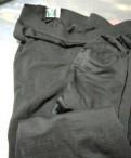 Оптовые склады одежды польша, компрессионные колготки для беременных