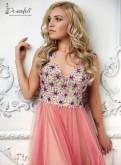 Платье на выпускной, одежда для девушек best friends