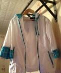Ветровка женская, одежда для беременных цена