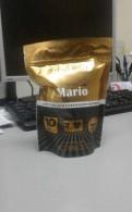 Кофе капсульный для кофе-машины Nespresso, Мурино