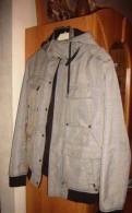 Мужские куртки авиатор, куртка Pull and Bear отличное состояние(на весну)