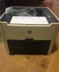 Принтер HP 1320, Шушары