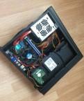 Mini-ITX PC