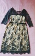 Нарядное платье для беременных, латвийское нижнее белье vova