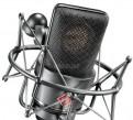 Neumann TLM 103 MT Studio Set студийный микрофон, Санкт-Петербург