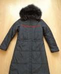 Пальто зимнее, одежда для фитнеса для женщин