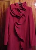 Халат женский домашний недорого, женское весеннее пальто коллекция favori48-50новое