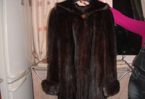 Купить Свитер из меха норки. - меховой свитер, свитер норковый, свитер из  меха, модный свитер | Одежда, Шуба, Жилет | 340x500