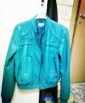 Зелёная куртка, модели платьев из гипюра и шифона