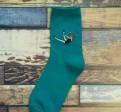 Норковые шубы верона, женские носки, Кингисепп
