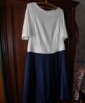 Платье новое, худи купить большого размера
