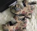 Босоножки Saint Laurent, купить резиновые сапоги женские на молнии