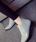 Reebok кроссовки женские princess, осенние ботинки женские