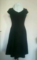 Платья р 40 ф nosaic и др нов, свадебные платья каталог цена