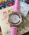 Часы Mini watch