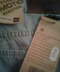 Новые джинсы, спортивные костюмы больших размеров оптом