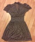 Корректирующее белье для живота триумф, платье mango. 42р