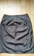 Юбка, флисовые штаны мужские columbia