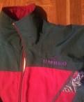 Спортивный костюм на синтепоне, Umbro Финляндия, юбка в мелкую складку, Выборг