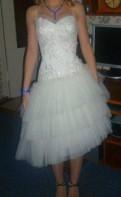 Платье на выпускной или свадьбу, пижама hays 5183