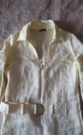 Летняя блуза, ztb690 пижама женская xl красный