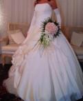 Купить штаны адидас и палас, свадебное платье