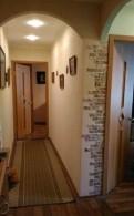 2-к квартира, 45. 2 м², 3/3 эт