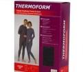 Ritter одежда для мужчин костюм, универсальное термобелье thermoform lapland, Санкт-Петербург