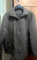 Костюм мужской зимний ursus explorer цена, куртка утепленная